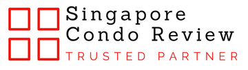 Singapore Condo Review | singaporecondoreview.com